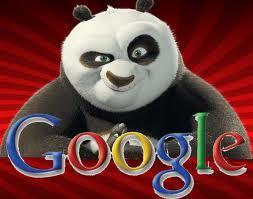 Post thumbnail of Избавиться от последствий Google Панда проще всего запустив новый сайт